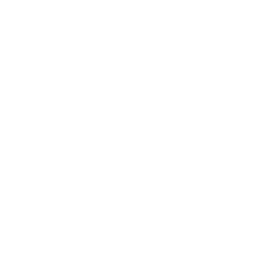 Farm Lodge