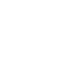 Burnvale Avenue