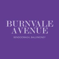 Burnvale Avenue