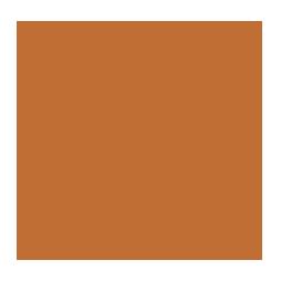 Copper Wood Lane